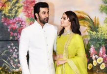 Not Work Commitment, Alia Bhatt & Ranbir Kapoor's Wedding Has Hit THIS Roadbloack?