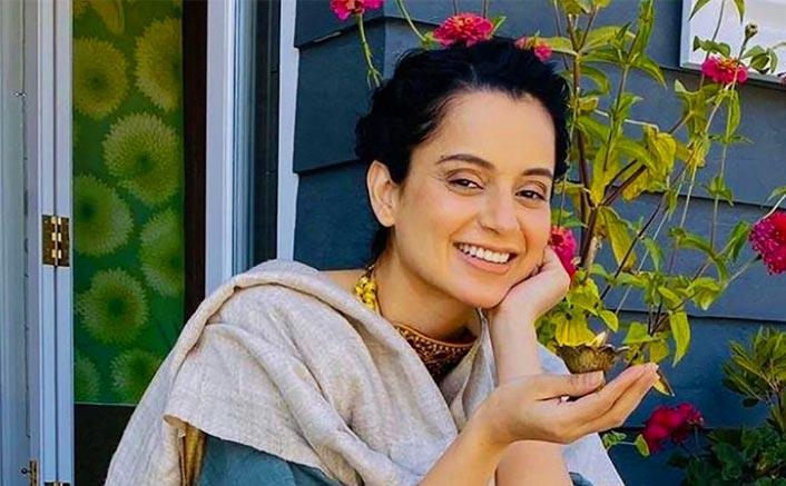 Panga Actress Kangana Ranaut To Get Married Next Year? Actress Spills The Beans