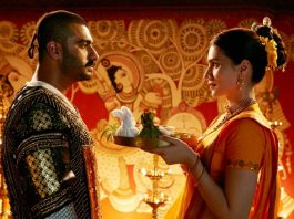 Panipat Box Office Review