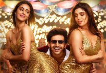 Pati Patni Aur Woh Box Office Pre Release Buzz: Will Take A Decent Opening