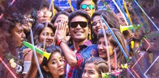 Pattas: Beat The Monday Blues With Dhanush's High Energy Dance Track 'Chill Bro'