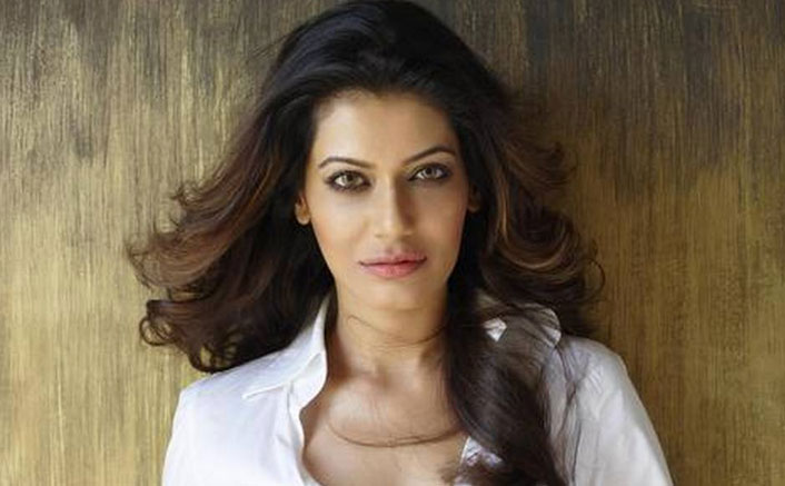 Payal Rohatgi gets bail in objectionable comment case
