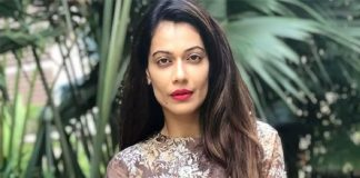 Payal Rohatgi Opens Up About Jail Time, Says The Food Was Good For Spicy Food Lovers