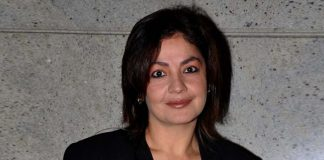 Pooja Bhatt on 3 years of sobriety: Grateful for this new life
