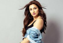 Post Her Anti-CAA Tweet, Parineeti Chopra Removed As Brand Ambassador Of 'Beti Bachao, Beti Padhao' Campaign?Post Her Anti-CAA Tweet, Parineeti Chopra Removed As Brand Ambassador Of 'Beti Bachao, Beti Padhao' Campaign?