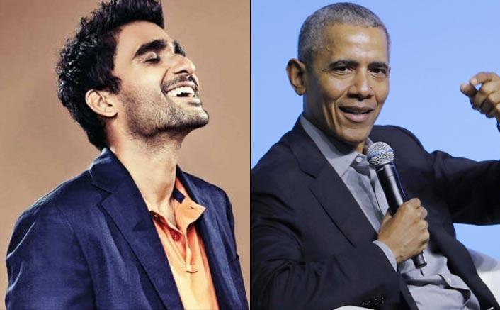 "Prateek Kuhad Reacts To Making It To Barack Obama's Favourite Music List: ""I Don't Think I'll Sleep Tonight"""