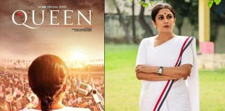 Queen Teaser: Ramya Krishna As Jayalalithaa In Web Series Based On Life Of Former Tamil Nadu Chief Minister