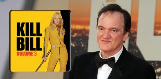 Quentin Tarantino Gets Candid About Making Kill Bill 3, But There's A Condition To It