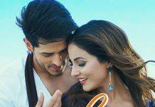 Raanjhana Song: Hina Khan & Priyank Sharma's Mesmerising Chemistry Is A Winner; Another Romantic Gem For Arijit Singh