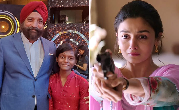 Director Of Alia Bhatt-Vicky Kaushal's Raazi Didn't Do Justice, Stopped The Film From Getting National Award: Claims Author Harinder Sikka