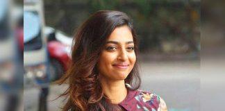 Radhika Apte Calls Writers Credit For Lust Stories A Joke!