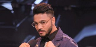 Raftaar criticises Citizenship Amendment Act during gig