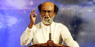 Rajinikanth Expresses His 'Concern' Over The Ongoing Anti-CAA Protests