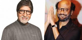 Rajinikanth Shares Three Things Which Amitabh Bachchan Advised Him To Strictly Follow