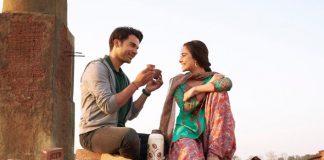Rajkummar Rao-Nushrat starrer 'Turram Khan' renamed 'Chhalaang'