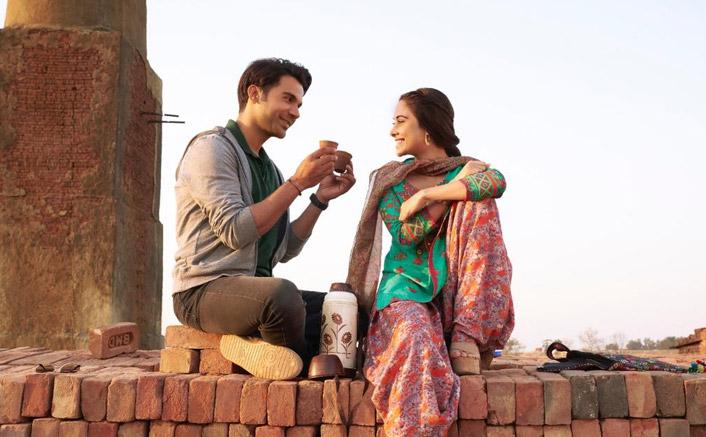 Rajkummar Rao-Nushrat Bharucha's Comedy 'Turram Khan' Is Now Titled 'Chhalaang'