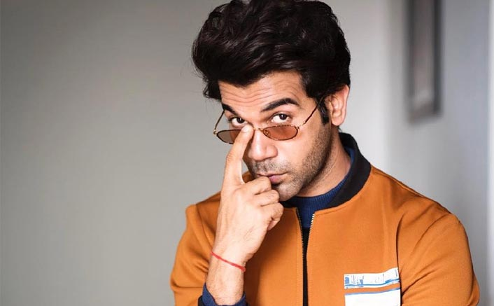 Rajkummar Rao Says 2020 Is Going To Be Exciting For The Audience, Here's Why