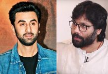 Ranbir Kapoor All Set To Work With Kabir Singh'd Director Sandeep Vanga Reddy But Only On ONE Condition