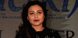 Rani Mukerji Feels Today's Stars Are A Bit Spoilt, Read To Know Why