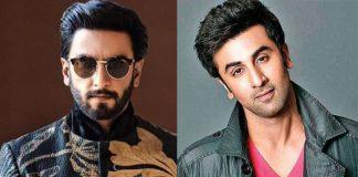 Ranveer Singh & Ranbir Kapoor Are NOT A Part Of Andaz Apna Apna 2