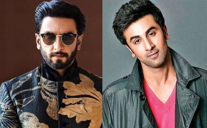 Ranveer Singh & Ranbir Kapoor Are NOT A Part Of Andaz Apna Apna 2