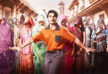 Ranveer Singh's First Look From Jayeshbhai Jordaar On 'How's The Hype?': BLOCKBUSTER Or Lacklustre? VOTE NOW!