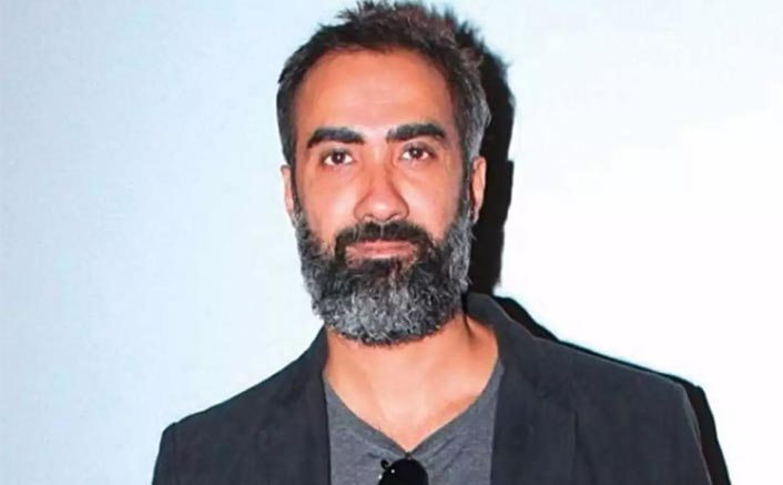 Ranvir Shorey trolled for joking about #MeToo in context of CAA stir