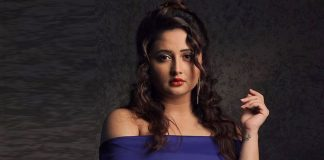 Rashami Desai wants to quit 'Bigg Boss 13'