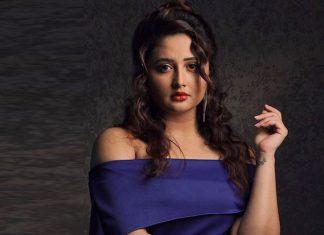 Rashami Desai wants to quit 'Bigg Boss 13'