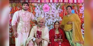 'Real Life' Dangal Wrestler Babita Phogat Married To Vivek Suhag! Takes An Extra Phera For THIS Cause