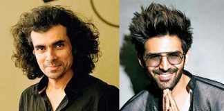 Release After Aaj Kal, Kartik Aaryan To Collaborate With Imtiaz Ali Yet Again?