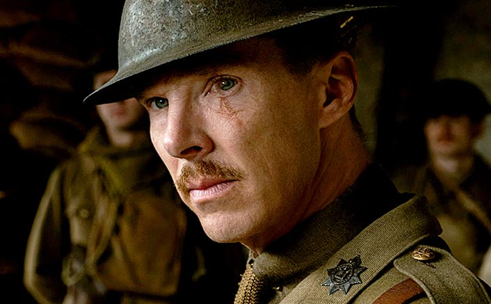 Benedict Cumberbatch's War Film 1917 To Finally Release In India On THIS Date