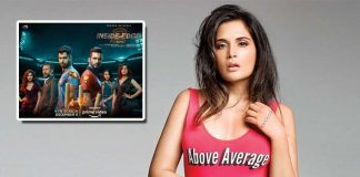 Richa Chadha: 'Inside Edge' has been a huge pet project for me