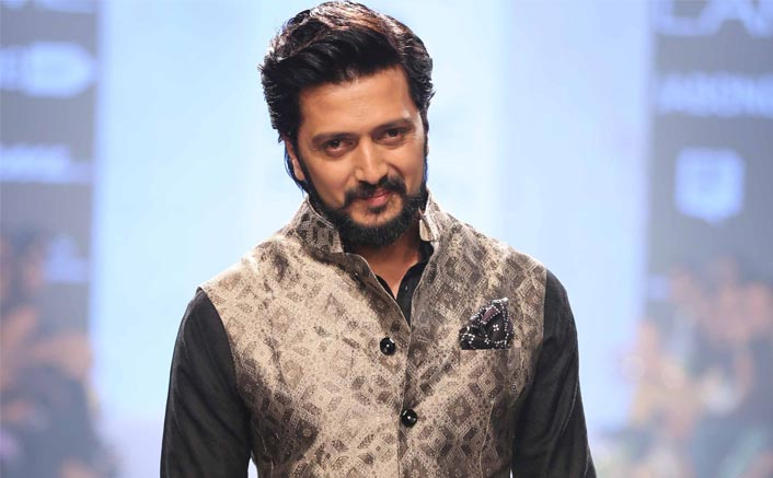 Riteish Deshmukh: Important to stay relevant