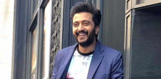 Riteish Deshmukh Sets The Record Straight! Says That The Allegation Of Him Availing Farmers' Loan Waivers Worth 4 Crore Was A Malafide Motive