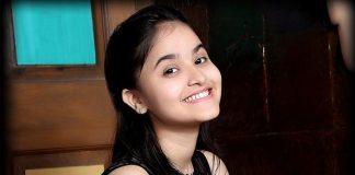 Riya Shukla excited about debut TV show 'Naati Pinky Ki Lambi Love Story'