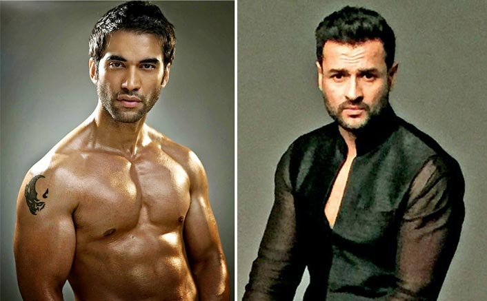 "Post Kushal Punjabi Suicide, Rohit Roy Speaks On Actors' Mentality On Seeking Help: ""Pagal Thodi Hai Hum"""