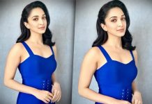 ROLF! Good Newwz Star Kiara Advani Wants To Get Pregnant For This Reason