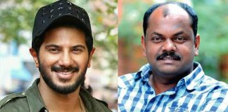 Rosshan Andrrew's Directorial With Dulquer Salmaan To Go On Floors In April 2020?