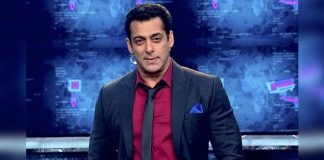 """Salman Khan Breaks His Silence On Being BiggBoss 13 Contestants: """"I Am Not Their Father, Brother & Family"""""""