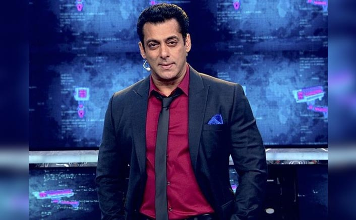 "Bigg Boss 13 Host Salman Khan On The Contestants: ""I Am Not Their Father, Brother Or Family"""