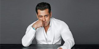 Salman Khan Finds His OWN Work Cringe Worthy?