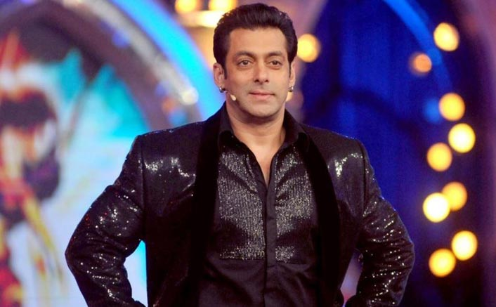 Bigg Boss 13: After Getting A 5 Week Extension The Salman Khan Show To Get Yet Another 2 Week Extension