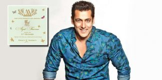 Salman Khan Gets His Birthday's Biggest Gift, Blessed With Niece Ayat Sharma