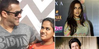 Salman Khan Makes Changes In His Birthday Plans For Sister Arpita Khan; Shah Rukh Khan, Saiee Manjrekar & Others To Show Up For The Occasion