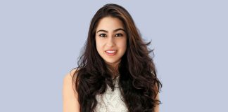 Sara Ali Khan Achieves The Feat Of Becoming The 6th Most Searched Celeb In Pakistan
