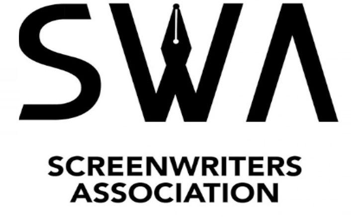 Screenwriters Association Hosts Awards Dedicated To Screenwriters & Lyricists