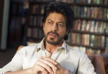 Shah Rukh Khan FINALLY Set To Announce His Next? Hints So Himself!