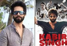 Shahid Kapoor Reveals What He Plans To Do With The Money He Earned After Kabir Singh Success