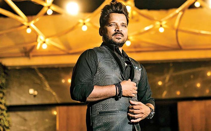 Shahid Mallya: Actors, musicians, artistes should engage with social cause